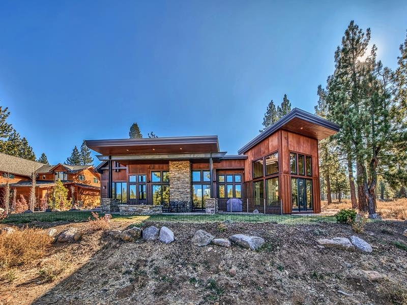 Image for 11667 Henness Road, Truckee, CA 96161