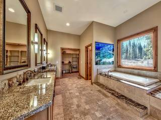 Listing Image 11 for 11667 Henness Road, Truckee, CA 96161