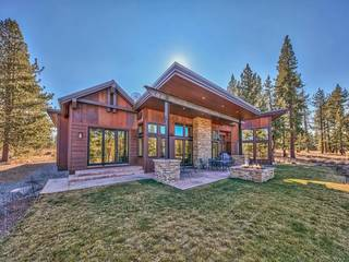 Listing Image 13 for 11667 Henness Road, Truckee, CA 96161
