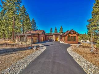 Listing Image 14 for 11667 Henness Road, Truckee, CA 96161
