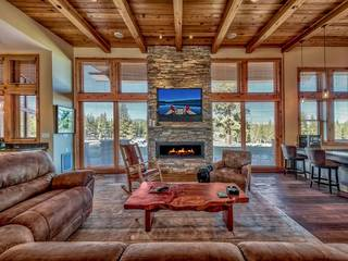 Listing Image 3 for 11667 Henness Road, Truckee, CA 96161