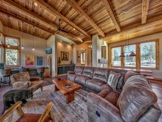 Listing Image 4 for 11667 Henness Road, Truckee, CA 96161