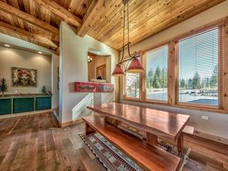 Listing Image 5 for 11667 Henness Road, Truckee, CA 96161