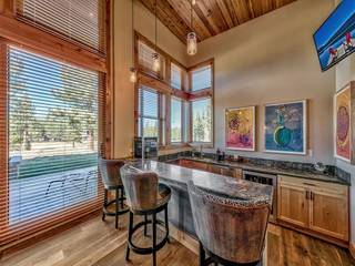 Listing Image 6 for 11667 Henness Road, Truckee, CA 96161