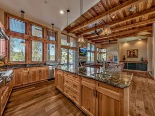 Listing Image 7 for 11667 Henness Road, Truckee, CA 96161
