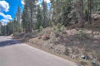 Listing Image 1 for 15675 Donnington Lane, Truckee, CA 96161