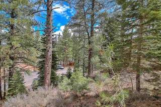Listing Image 4 for 15675 Donnington Lane, Truckee, CA 96161
