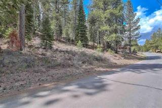 Listing Image 5 for 15675 Donnington Lane, Truckee, CA 96161