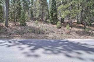 Listing Image 8 for 15675 Donnington Lane, Truckee, CA 96161