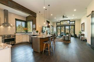 Listing Image 1 for 11438 Henness Road, Truckee, CA 96161