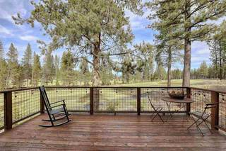Listing Image 11 for 11438 Henness Road, Truckee, CA 96161