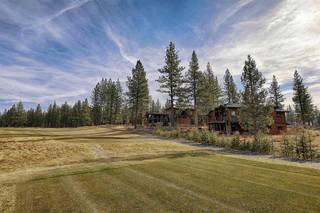 Listing Image 12 for 11438 Henness Road, Truckee, CA 96161