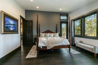 Listing Image 14 for 11438 Henness Road, Truckee, CA 96161