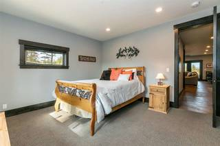 Listing Image 16 for 11438 Henness Road, Truckee, CA 96161