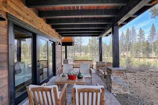 Listing Image 17 for 11438 Henness Road, Truckee, CA 96161
