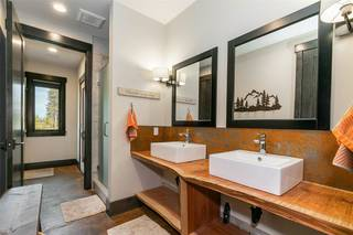 Listing Image 20 for 11438 Henness Road, Truckee, CA 96161