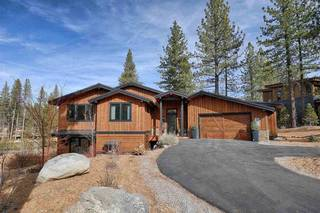 Listing Image 2 for 11438 Henness Road, Truckee, CA 96161