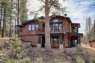 Listing Image 3 for 11438 Henness Road, Truckee, CA 96161