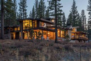 Listing Image 1 for 8124 Villandry Drive, Truckee, CA 96161