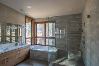 Listing Image 11 for 8124 Villandry Drive, Truckee, CA 96161