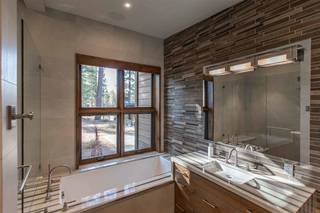 Listing Image 14 for 8124 Villandry Drive, Truckee, CA 96161