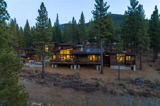 Listing Image 21 for 8124 Villandry Drive, Truckee, CA 96161