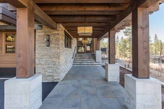 Listing Image 3 for 8124 Villandry Drive, Truckee, CA 96161