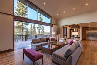 Listing Image 5 for 8124 Villandry Drive, Truckee, CA 96161