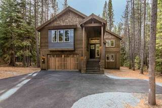 Listing Image 1 for 11445 Oslo Drive, Truckee, CA 96161