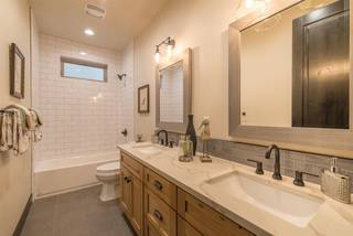 Listing Image 12 for 11445 Oslo Drive, Truckee, CA 96161