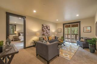 Listing Image 13 for 11445 Oslo Drive, Truckee, CA 96161