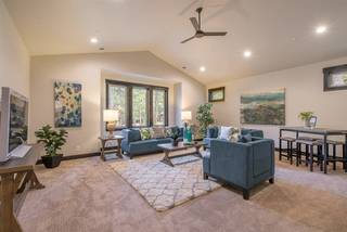 Listing Image 14 for 11445 Oslo Drive, Truckee, CA 96161