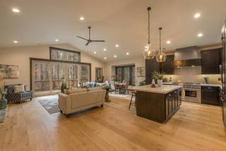 Listing Image 3 for 11445 Oslo Drive, Truckee, CA 96161