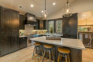 Listing Image 5 for 11445 Oslo Drive, Truckee, CA 96161