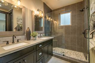 Listing Image 6 for 11445 Oslo Drive, Truckee, CA 96161