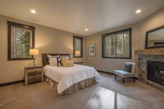 Listing Image 7 for 11445 Oslo Drive, Truckee, CA 96161