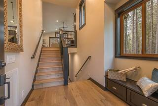 Listing Image 8 for 11445 Oslo Drive, Truckee, CA 96161