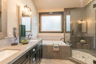 Listing Image 9 for 11445 Oslo Drive, Truckee, CA 96161