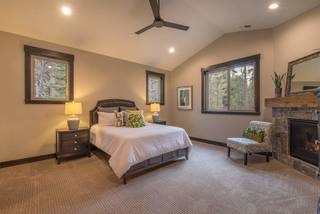 Listing Image 10 for 11445 Oslo Drive, Truckee, CA 96161