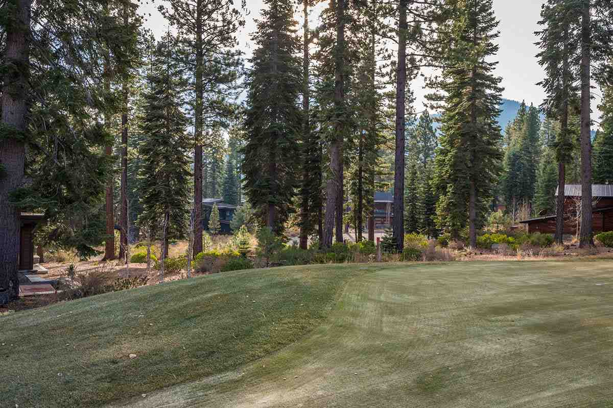 Image for 8740 Breakers Court, Truckee, CA 96161