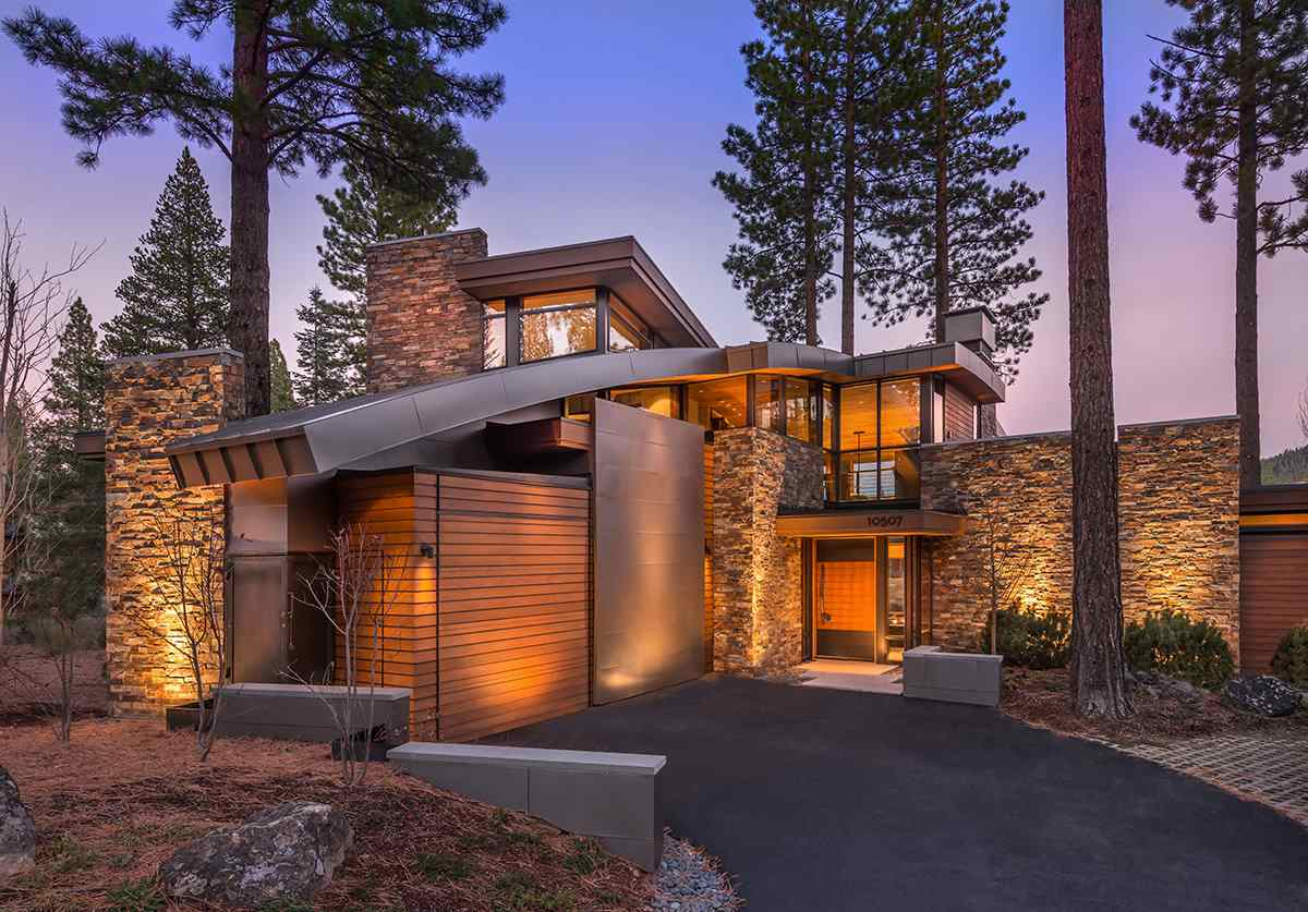 Image for 10507 Kaweah Court, Truckee, CA 96161