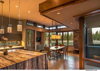 Listing Image 7 for 10507 Kaweah Court, Truckee, CA 96161