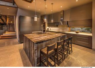 Listing Image 9 for 10507 Kaweah Court, Truckee, CA 96161