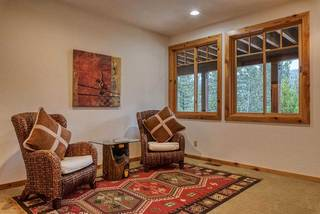 Listing Image 11 for 16393 Kates Creek Place, Truckee, CA 96161