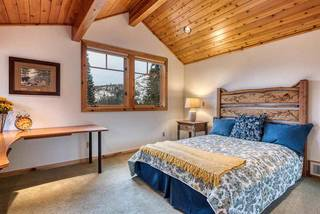 Listing Image 12 for 16393 Kates Creek Place, Truckee, CA 96161