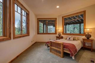 Listing Image 14 for 16393 Kates Creek Place, Truckee, CA 96161