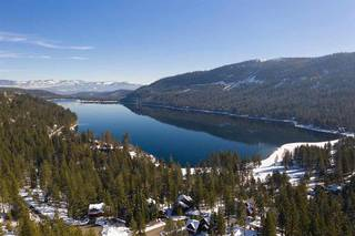 Listing Image 2 for 16393 Kates Creek Place, Truckee, CA 96161