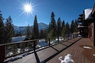 Listing Image 5 for 16393 Kates Creek Place, Truckee, CA 96161