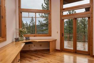 Listing Image 8 for 16393 Kates Creek Place, Truckee, CA 96161