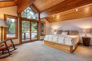 Listing Image 9 for 16393 Kates Creek Place, Truckee, CA 96161